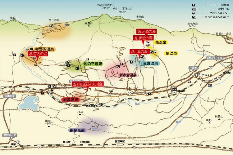 map_higaerionsen.jpg