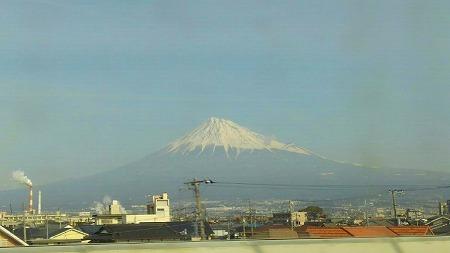 s-富士山