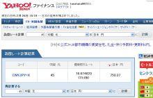 blog import 53904c2ca2dce 差額を見つける作業(リサーチ)をしてみた件 中国輸入ビジネスで月収100万