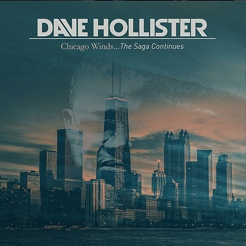 Dave-Hollister-Chicago-Winds_The-Saga-Continues.jpg