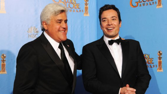 jay_leno_jimmy_fallon.jpg