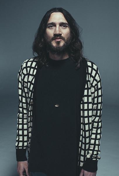 john_furusciante_enclosure2.jpg