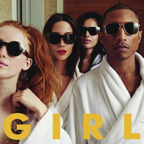 pharrell-GIRL.jpg