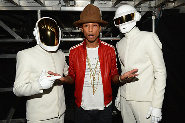 pharrell-williams_daftpunk.jpg