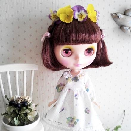 spring flower4