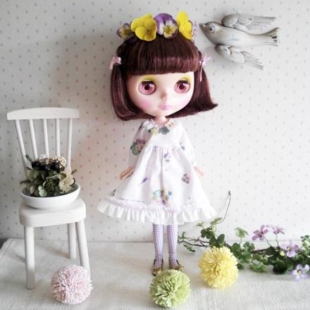 spring flower3