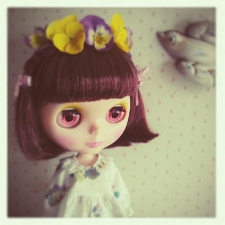 spring flower6