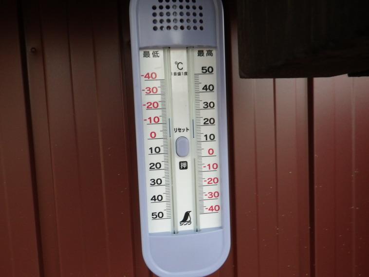 温度計14_02_26