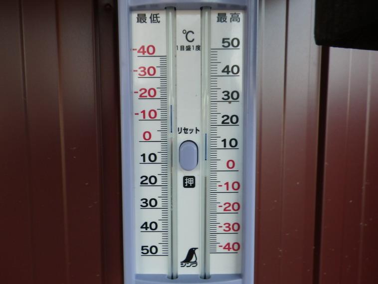 温度計14_03_11