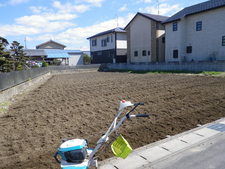 菜園№3_2_14_03_22