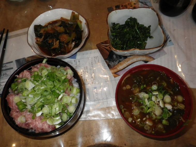 昼食14_03_29