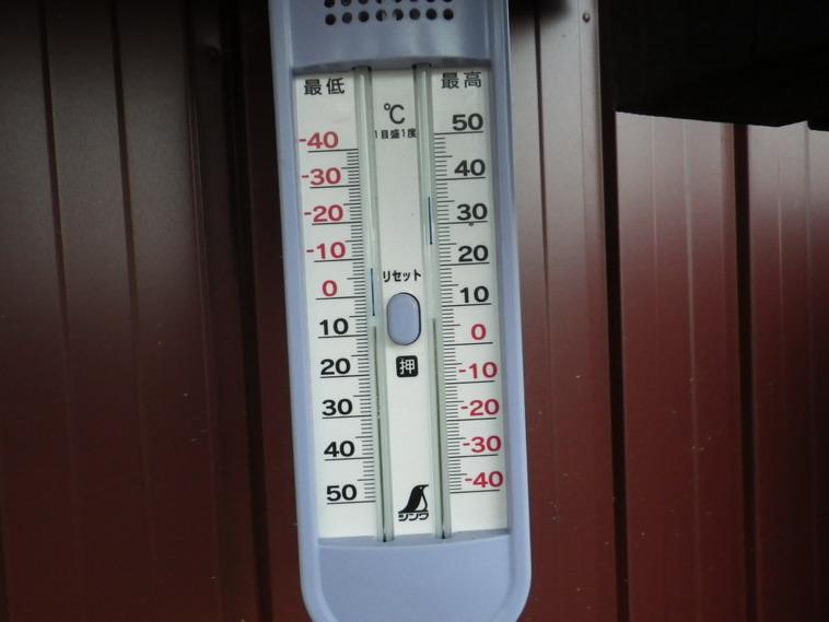 温度計14_04_15