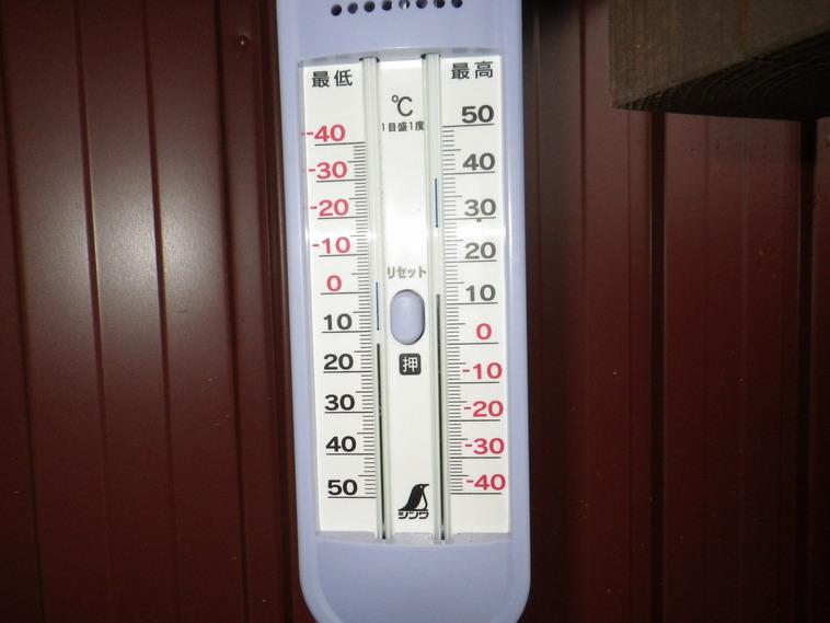 温度計14_04_18