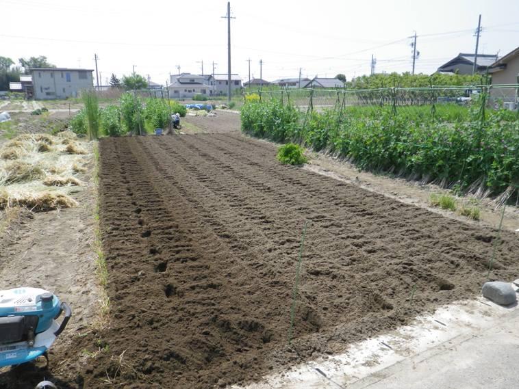 畝作り2_14_04_26