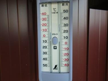 温度計14_05_07