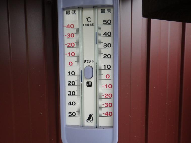 温度計14_05_30