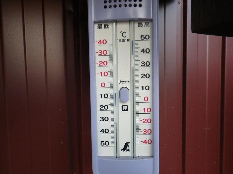 温度計14_06_01