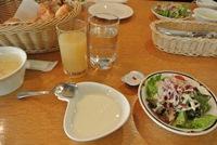 10 18 朝食セット1