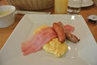10 18 朝食セット4