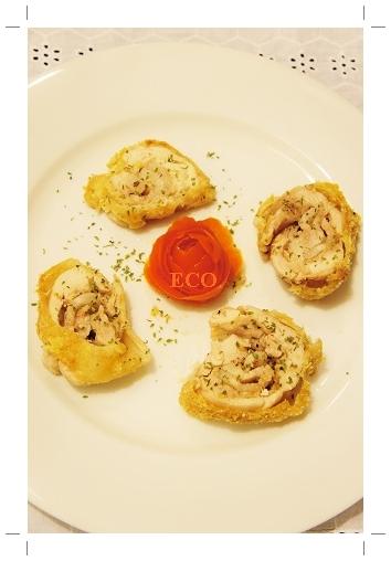 eco19.jpg