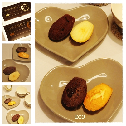 eco93.jpg