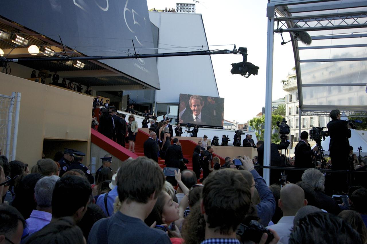 カンヌ(Cannes)