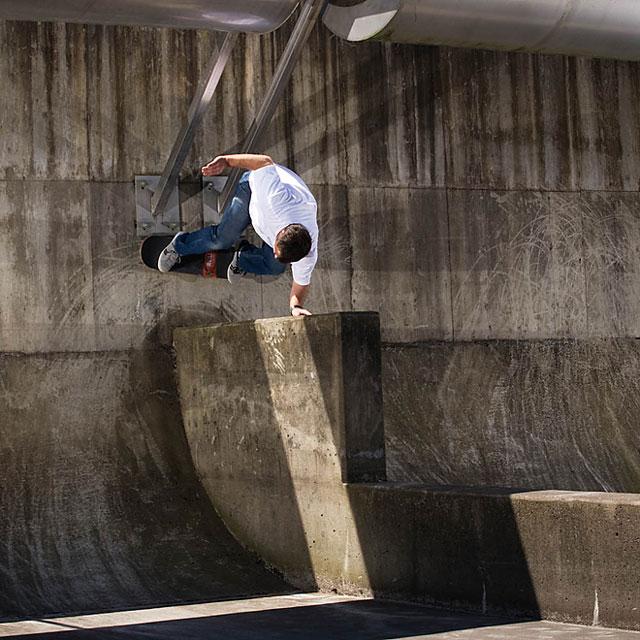 Bryce Kanights bk_corvallis
