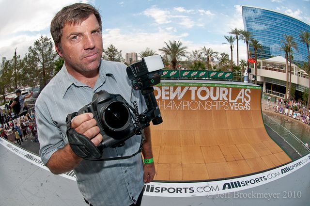 Bryce Kanights10-16-10_ dew_tour_vegas_nv_jrb_0019 640x425