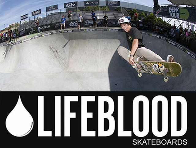 Johnny Turgesen lifeblood_mason_fueldew_banner 640x485