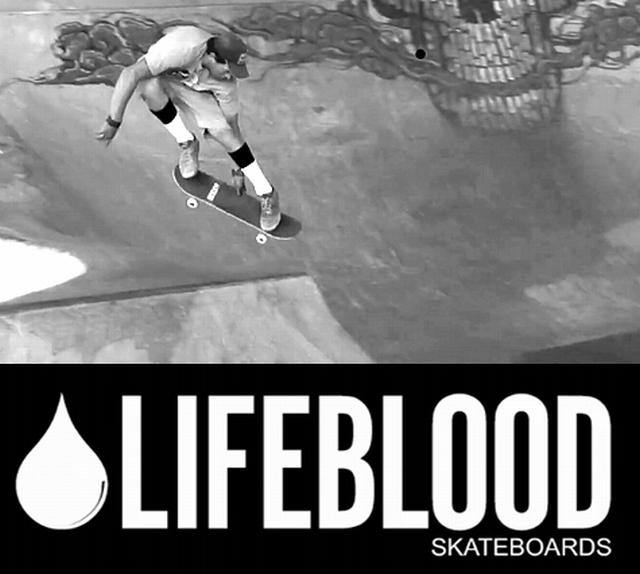 MarkScott_Lifeblood_banner 640x574