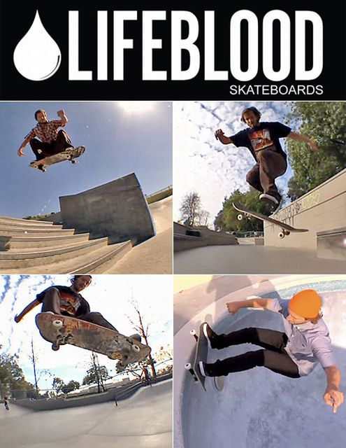scottkoerner_lifeblood_banner 495x640