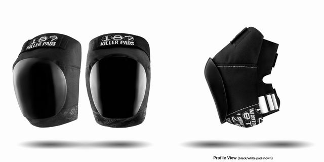 blog 187prokneepads-blackblack