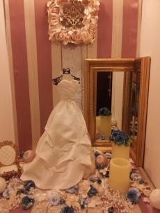 ミニチュアドレス_3
