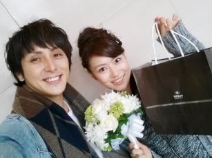chihiro_t 20141109maihama1
