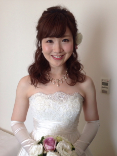 chihiro20141025ginza3.jpg