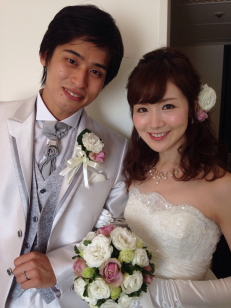 chihiro20141025ginza4.jpg