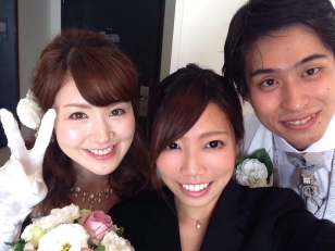 chihiro20141025ginza5.jpg