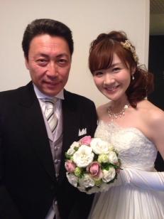 chihiro20141025ginza7.jpg
