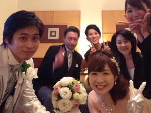 chihiro20141025ginza91.jpg