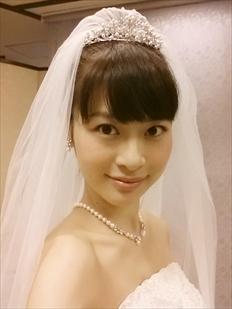chihiro_t20140915shinyokohama001.jpg