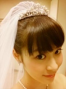 chihiro_t20140915shinyokohama003.jpg