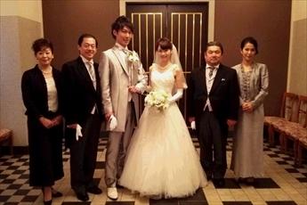 chihiro_t20140920ginza001.jpg