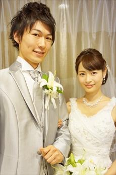 chihiro_t20140920ginza003.jpg