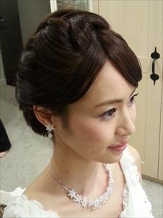 chihiro_t20140920ginza005.jpg