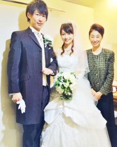 chihiro_t20141011.jpg