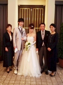 chihiro_t20141012ginza1.jpg