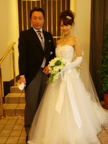 chihiro_t20141012ginza3.jpg