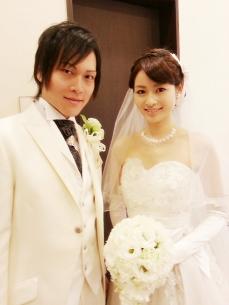 chihiro_t20141025akasaka2.jpg