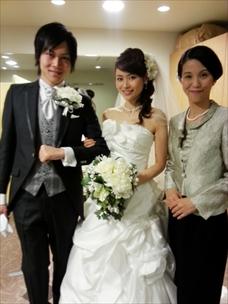 chihiro_t20141103yokohama003.jpg