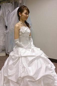 chihiro_t20141103yokohama004.jpg